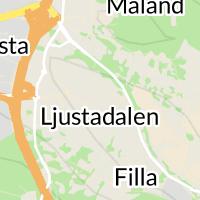 Leos Lekland Sverige Ab Stadiongatan 24 Malmö Hittase