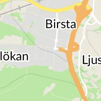 Qsc Restauranger AB, Sundsvall