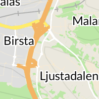 Eko:-, Sundsvall