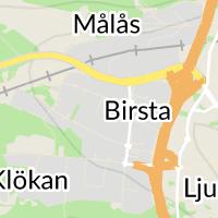 Hööks Hästsport AB, Sundsvall