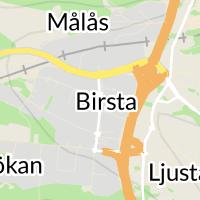 IKEA, Sundsvall