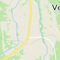 Vemdalens Sport & Café HB, Vemdalen