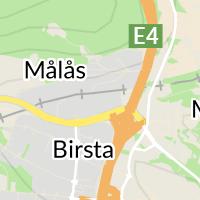 Menigo Sundsvall, Sundsvall
