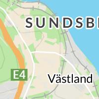 Sundsvalls Kommun - Socialpsykiatriboende Och Gruppbostad Finstav, Sundsbruk