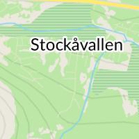 Vatten och Miljöresurs i Berg Härjedalen, Vemdalen
