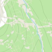 Skandiamäklarna Vemdalen/Funäsdalen, Vemdalen