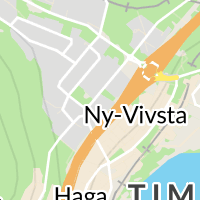 AB Karl Hedin Bygghandel, Timrå