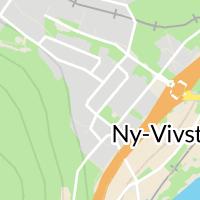 Engbergs Förvaltnings AB, Timrå