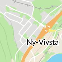 Schenker AB Terminal hämta/lämna, Luleå