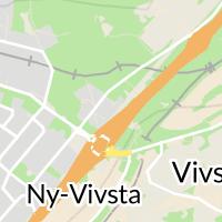 Sörberge Fritidscnter/Du Syns, Timrå