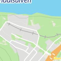Oneco Networks AB, Timrå