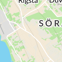 Premicare Härnösand AB, Söråker