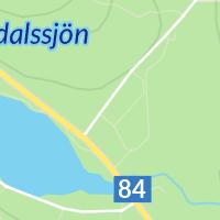 HärjedalsKök AB, Funäsdalen