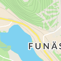 Skohornet, Funäsdalen