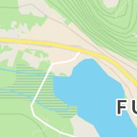 Återbruket Funäsdalen, Funäsdalen