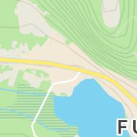 OKQ8, Trollhättan
