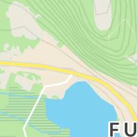 Bkk Kitchen AB, Funäsdalen