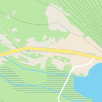 Bilmekano i Funäsdalen AB, Funäsdalen