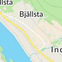 Indals Förskola, Indal