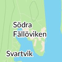 Fortum Sverige AB, Bergby