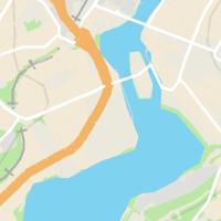 Lönne- Bo Servicehus, Härnösand