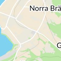 TM Konsult AB, Härnösand