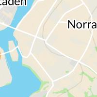 Hedda Wisingskolan, Härnösand