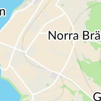 Öbacka Vårdcentral, Härnösand