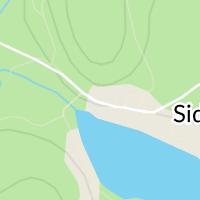 Bodsjö Diverse, Bräcke