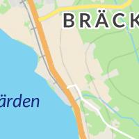 Draken Daghem Förskola Fritidshem, Bräcke
