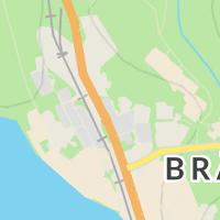 Marklunds El AB, Bräcke