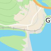 SCA Skog AB, Gällö
