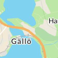 Camp Viking AB, Gällö