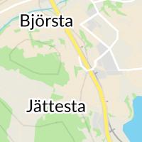 Kramfors Kommun - Gruppbostad, Kramfors