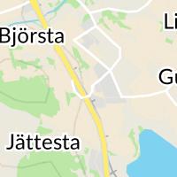Örnfrakt Ekonomisk Förening, Kramfors