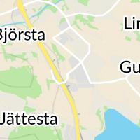 Nbv Norr, Kramfors