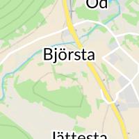 Kramfors Kommun - Arbetsmarknadsenhet, Kramfors