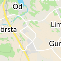 Musikskola Kulturskola, Kramfors