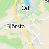 Krambo Bostads AB, Kramfors