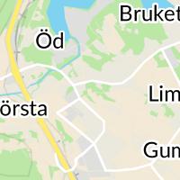 Kramfors kommun, IT-enheten, Kramfors