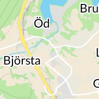 Öppna förskolan, Kramfors