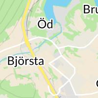 Kramfors Hälsocentral, Kramfors