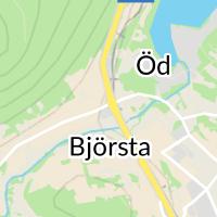 Bolanders Bilservice AB, Kramfors
