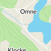 Omne Bröd AB, Nordingrå