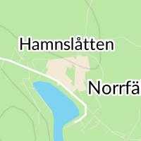 Norrfällsvikens Hotell & Konferens, Mjällom