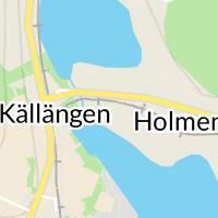 Holmnäsvägen Invest AB, Bollstabruk