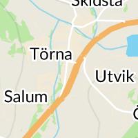 Coop Ullånger, Ullånger