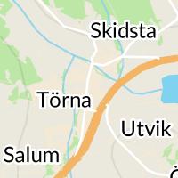 Höga kusten Begravningsbyrå & Juridik, Ullånger