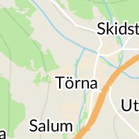 Solrosens förskola, Ullånger