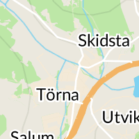 Apoteket Hjärtat, Landskrona